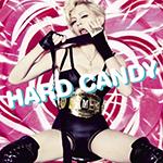 Recension_Madonna_HardCandy