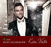 Recension_Mans Zelmerlov_Kara vinter