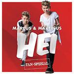Recension_MarcusMartinus_Hei