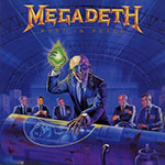 Recension_Megadeth Rust in peace