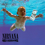 Recension_Nevermind-Nirvana