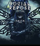Recension_Social Repose_Yalta