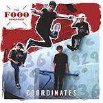 Recension_The-Fooo-Cordinates