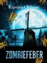 BR_zombiefeber