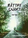 Recension_Battre-snart