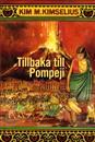 Recension_Tillbaka-till-pompeji