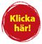 Klickprick_