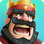Recenion_Clash Royal