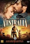 Recension_Australia