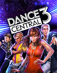 Recension_Dance_Central_3