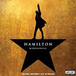 Recension_Hamilton