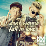 Recension_Marcus Martinus_I dont wanna fall in love