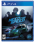 Recension_Need-for-Speed