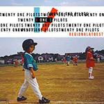Recension_Twenty_One_Pilots_Regional_At_Best