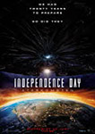 Indipendnence day