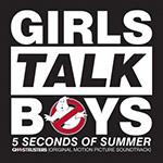 recension_5sos_Girls talk boys