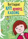 Recension_Borttappat-katt-kompis-kalsong