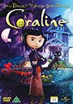 Recension_Coralinel