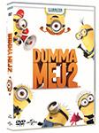 Recension_DummaMej2