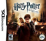 recension_Harry Potter