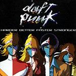 recension_Hbfs_Daft Punk
