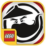 Lego: Ninjago wu-cru