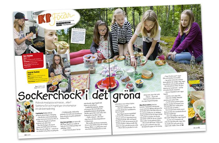 Pysse-och-Recept_Melon_KP