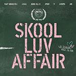 recension_BTS_Skool_Luv_Affair