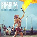 Shakira_Hips dont lie