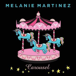 Melanine Martinez