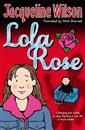 recension_lola-rose