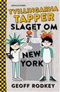 recension_slaget-om-new-york-tvillingarna-tapper