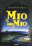 recension-mio_min_mio