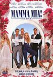 recension_Mamma Mia