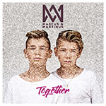 Marcus and Martinus_Togehter