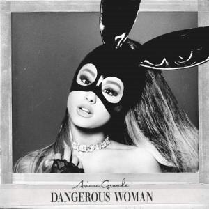 recension_Ariana_Grande_Dangerous_Woman
