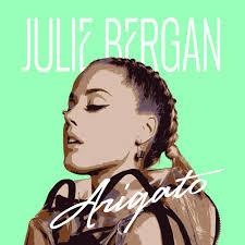 recension_Julie Bergan_Arigato.jpg