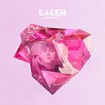 recension_Laleh_Kristaller