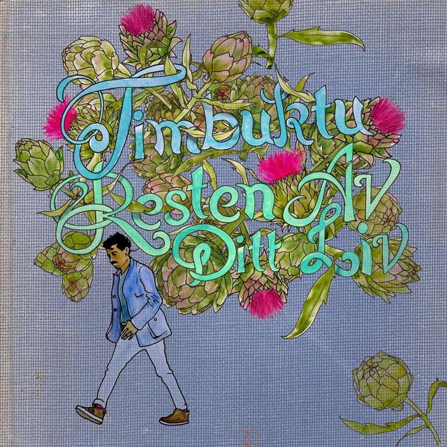 recension_Timbuktu