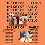 recensioner_Kanye West_The life of Pablo