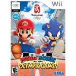Recension_Mario-Sonic-at-the-Olympic-Games