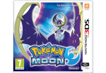Recension_Pokemon-Moon-3DS