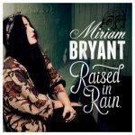 Recension_raised_in_rain