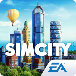 Recension_Simcity buildt