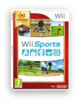Recension_Wii sports