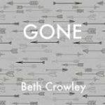 RecensionBeth Crowley_Gone