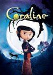Recension- Coraline