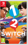 1-2-Switch_PS_front_PEGI