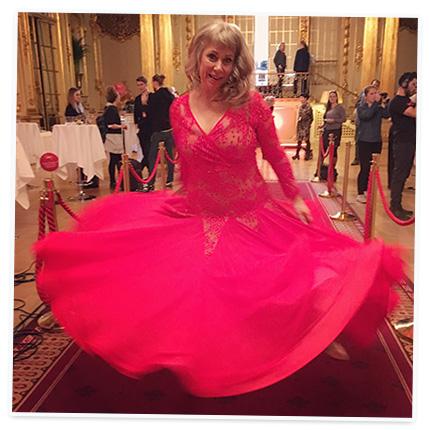 Noje170310_Lets-Dance_Stina Wolter