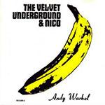 Recension_The-Velvet-Underground-The-Velvet-Underground